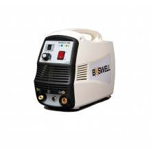 Boswell 40amp Inverter Plasma Cutting Companion