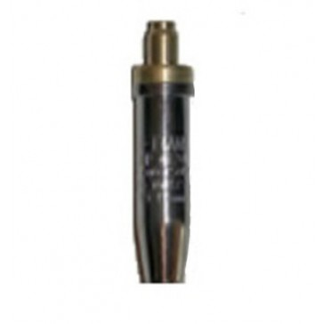 UniMig Uni-Flame Cutting Tip - Type 44.  LPG - Propane / Oxygen Cutting Tip (Tip size options available))