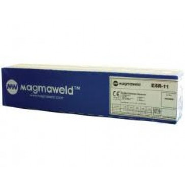 Magmaweld General Purpose MMA Electrode (3.2mm x 5kg) [ESR-11-3.2MM-5KG]