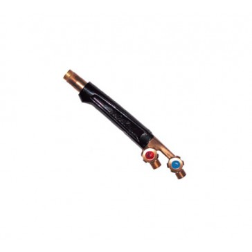 Uni-Mig Uni Flame Handle (Blowpipe)