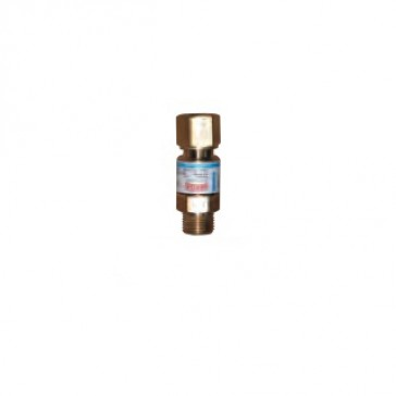 UniMIG Oxygen Flashback Arrestor Handle