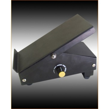 UniMig Foot Pedal Control to suit Uni TIG 200 315 AC/DC