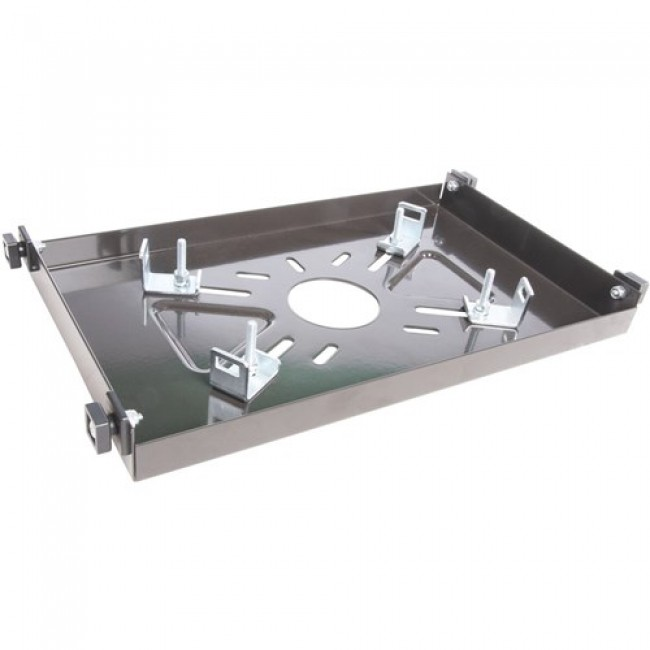 Router mounting plate aja150 for rta200 router table tri aja150 for triton plate router mounting aja150 for rta200 router table tri aja150 greentooth