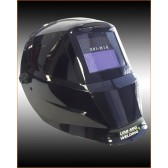 UniMIg Auto-Darkening Variable Shade 9-13 Welding Helmet (UMB4SWH)