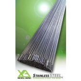 Xcel-Arc Stainless Steel TIG Filler Rod TI308L (2.4mm, 5kg pack)
