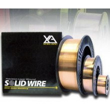 Xcel-Arc ER70S-6 Mild Steel MIG Welding Wire (0.9mm, 5Kg spool) [ms.9b]