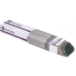 Weldclass Platinum General Purpose Welding Electrode 2.6mm x 2.5kg