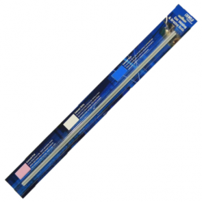 Cigweld Comweld Comcoat T Tobin Bronze self fluxing filler (Pack of 5 2.4mm rods)