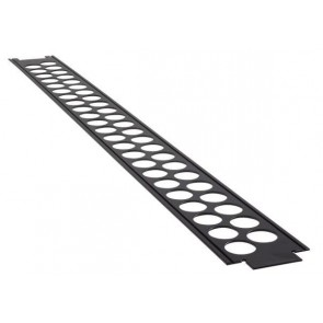 1.8m OxyFuel Cutting Track to suit Weldclass Sx-300, Tx-180 and various other cutters (5-SX300T)