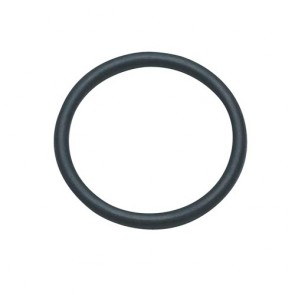 Koken Socket Impact Spare Ring 3/8Dr Suits Sockets Above 13Mm