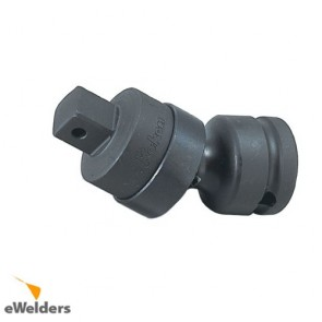 Koken Universal Joint Impact 1/2Dr-Ball Type