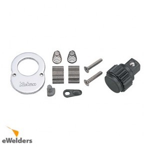 Koken Repair Kit To Suit 2753 Ratchet Ko2753Rk