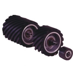 PA Multitool Contact Wheel 89X50 Suits 362 482 602