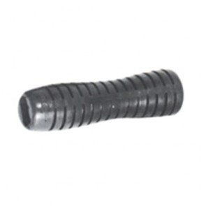 Super Rubber Grip #Rg-4  Suits 17X19 16 X 18  19 X 21Mm Srrg4