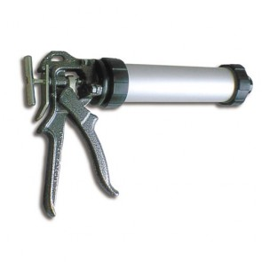 Svenic Sealant Applicator 37Cm Barrell Gun (Caulking Gun)