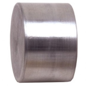 Thor Face  Rplcmnt Aluminium  38Mm Suits Th312 Th312Af
