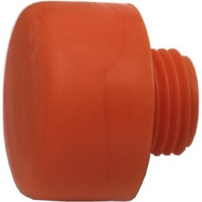 Thor Face Rplcmnt Orange Plstc 25Mm Suits Th408 Th408Pf