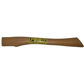 Trefimet Handle Hatchet 380Mm - Hardwood