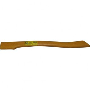 Trefimet Handle Axe 600Mm - Hardwood