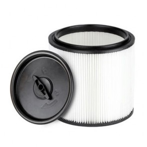 Vacmaster Cartridge Filter To Suit Vmvf1515F