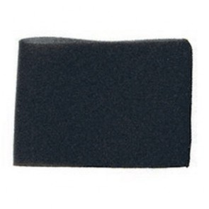 Vacmaster Foam Filter (3 Pcs) To Suit Vmvf1515F