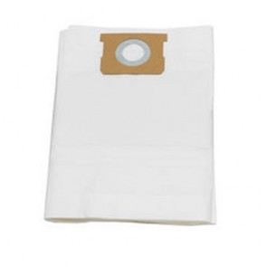 Vacmaster Dust Bags To Suit 20L Vac (Pack Of 5)
