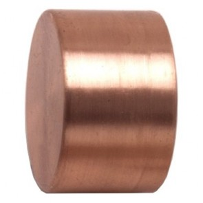 Thor Face  Copper # 1 32Mm(Pk Of 1) Suits Th310&210    71Bp-310Cx1 Th310C