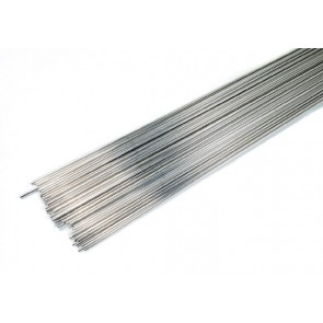 XcelArc 5356 Aluminium TIG Filler Rod 1.6mm x 1kg (AT5356-1.6-1KG)