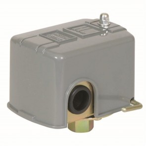 Bianco Bia-Sk6 - Pump Pressure Switch Loss Of Prime 6 Bar