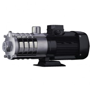 CNP Pumps Cnp-Chlf4-30M - Pump Surface Mounted Horizontal Multistage 116L/Min 28M 550W 240V