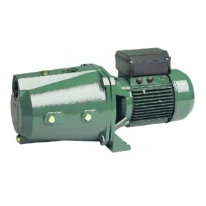 DAB Dab-200T - Pump Surface Mounted Cast Iron 175L/Min 41M 1.47Kw 415V