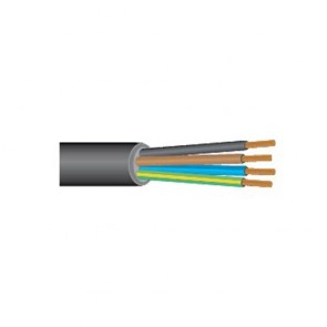 DAB Dab-Sdc2.5 - Pump Drop Cable Electrical 2.5Mm