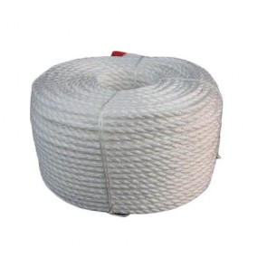 DAB Dab Ssr Rope Safety 8Mm Dab-Ssr