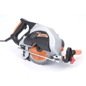 Rage - 185Mm Tct Multipurpose Circular Saw Evo-Rage