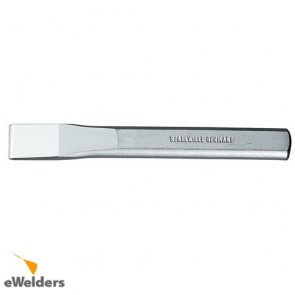 Stahlwille Cold Chisel  Flat Size 125 70020002 Sw102/125