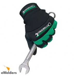 Stahlwille Mechanics Glove - X Large