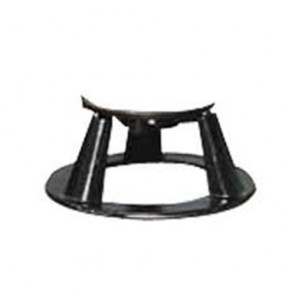Zenit Zens9024.006 - Pump Submersible Ring Stand Zenit