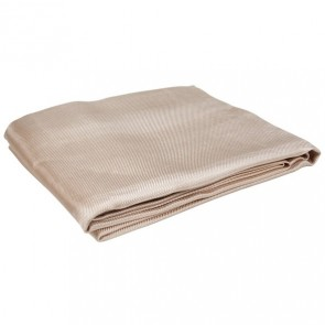 Weldclass 550C High Temperature Welding Blanket (1m x 1.8m)