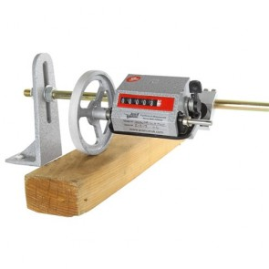 Advancer UK  Timber Measurer   Ava 2901