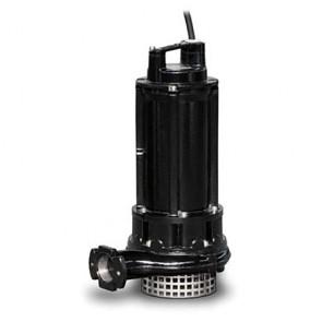 Zenit Zen-Apn300/2/G50Htex - Pump Submersible Iecex Slightly Dirty Water High Head 600L/M 25.7M