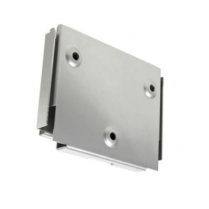 DAB Dab-Esywall - Pump Bracket Wall Mount Dab-Esybox