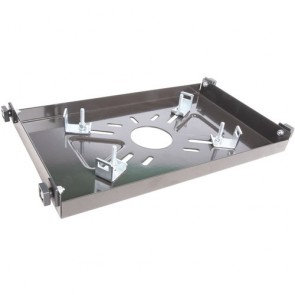 Triton Router Mounting Plate   Aja150 For Rta200 Router Table Tri-Aja150