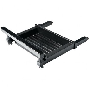 Triton Tool Tray/Work Support  Sja420 For Sja200 Superjaws Tri-Sja420