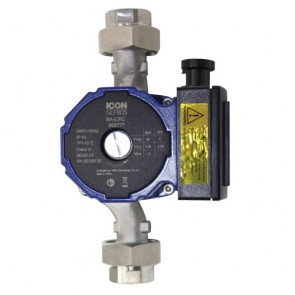 Bianco Bia-Icirc150 - Bianco Icon Icirc Hot Water Circulating Pump
