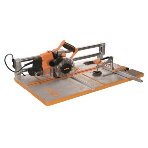 Triton Tri-Twx7Ps001 910W Project Saw127Mm For Twx7 Workcentre