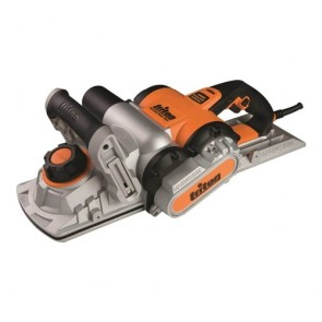 Triton Tpl180 - Triple Blade Wood Planer 180Mm 1500WTriton
