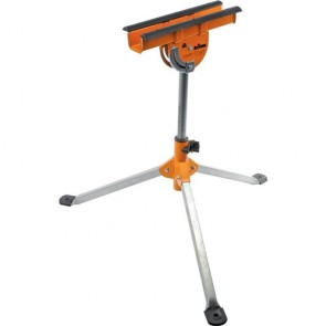 Triton Stand  Multi    Msa200 Pr Up To 100Kg  Height 635-940Mm Tri-Msa200