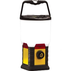Coast Eal20 Emergency Area Led Lantern - 375 Lumens 4 X D