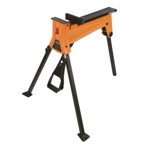 Triton Tri-Sja100E - Superjaws Portable Clamping System