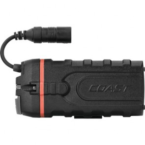 Coast Battery Pack Rechargeable Suit Hl8R Coa21471
